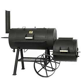 "Joe's Barbeque Smoker 20"" Texas Classic"