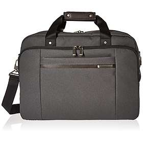 Briggs & Riley Carry-On Cabin Bag
