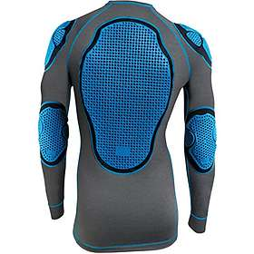 Bliss Protection 1.0 LD 1st Layer Top Body Armour