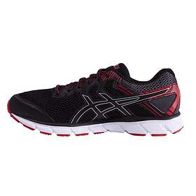 Asics Gel-Windhawk (Homme)