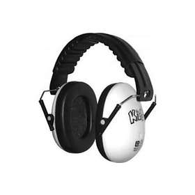 Edz Kidz Ear Defenders Foldable