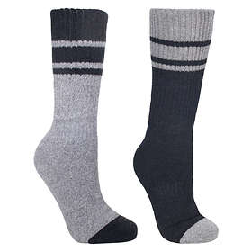 Trespass Hitched Sock