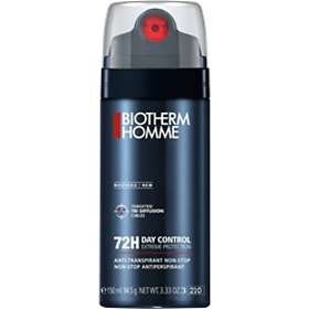 Biotherm Homme 72 Hours Day Control Extreme Protection Deo Spray 150ml