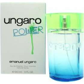 Ungaro Power edt 50ml