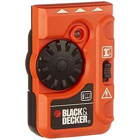 Black & Decker BDS200