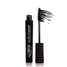 puroBIO Cosmetics Glorious Volumizing Mascara