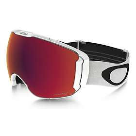 Oakley Airbrake XL Snow