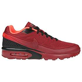 Nike Air Max BW Ultra SE (Homme)