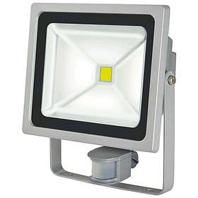 Brennenstuhl Chip LED (50W)