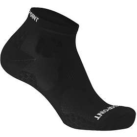 Zero Point Ankle OX Sock