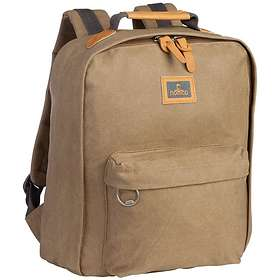 Nomad Clay 18L