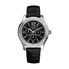 Guess Muse W12053L1