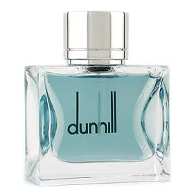 Dunhill London edt 50ml