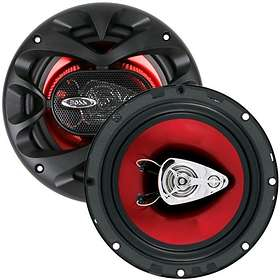 Boss Audio Systems Chaos Extreme CH6530