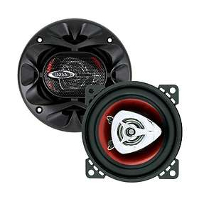 Boss Audio Systems Chaos Extreme CH4220