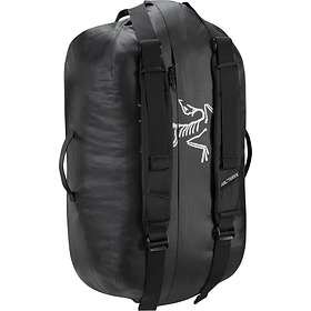 Arcteryx Carrier Duffle Bag 55