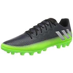 Adidas Messi 16.3 AG (Homme)