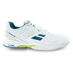 Babolat Pulsion 2015 All Court (Homme)