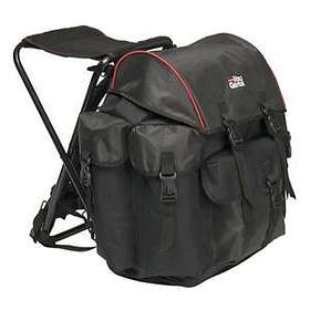 ABU Garcia Chairpack Large 30L