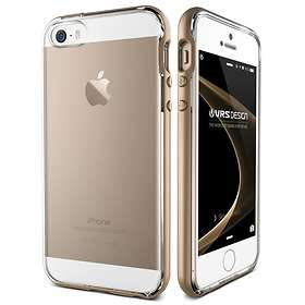Verus Crystal Bumper for iPhone 5/5s/SE