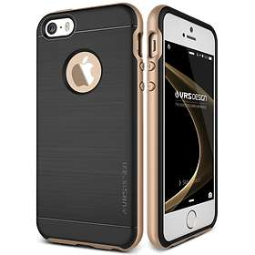 Verus High Pro Shield for iPhone 5/5s/SE