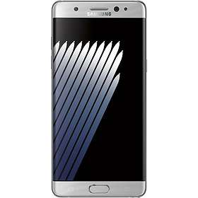 Samsung Galaxy Note 7 SM-N930FD 64GB