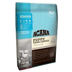 Acana Dog Puppy Small Breed 6kg