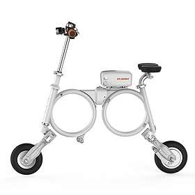 Airwheel E3 Electric Scooter
