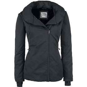 Bench To The Point Jacket (Women's)