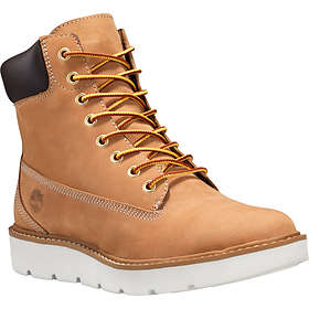 Timberland Kenniston 6-Inch Lace Up
