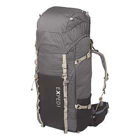 Exped Thunder Backpack 70L (Dame)