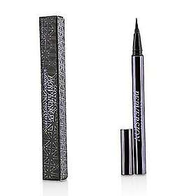 Urban Decay Perversion Waterproof Fine Point Eye Pen