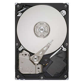 Seagate Barracuda 7200.12 ST3500418AS 16MB 500GB