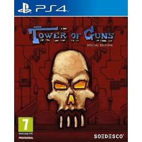 Tower of Guns - Special Edition