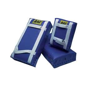 BAC High Absorbtion Pad S