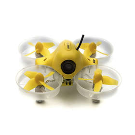 Blade Helis Inductrix FPV BNF