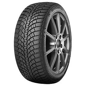 Kumho WinterCraft WP71 225/45 R 17 91H