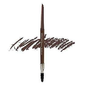 Prestige Cosmetics Ultimate Brow Definer