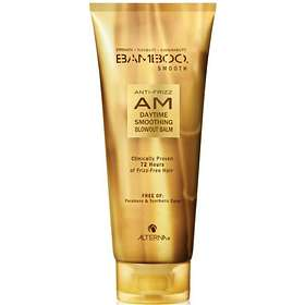 Alterna Haircare Bamboo Anti-Frizz AM Daytime Smoothing Blowout Balm 150ml