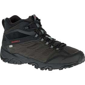 Merrell Moab FST Ice+ Thermo (Miesten)
