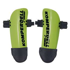 Komperdell Elbow Protection WC