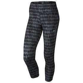 Nike Dri-Fit Epic Run Tights (Dam)