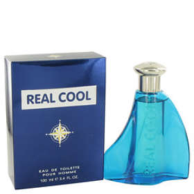 Victory International Real Cool edt 100ml