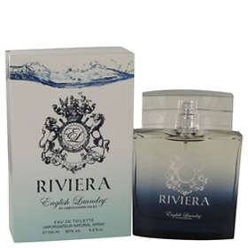 English Laundry Riviera edt 100ml