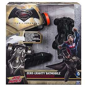Air Hogs Batmobile RTR