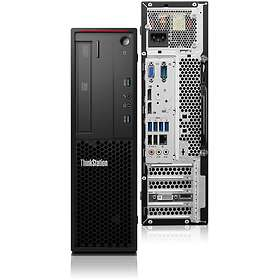 Lenovo ThinkStation P310 30AV0015AU