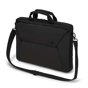 Dicota Edge Slim Case 13.3""
