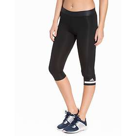 Best pris på Adidas The Performance 34 Tights (Dame