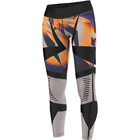 Adidas WOW Tights (Women's)