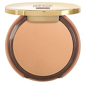 Pupa Extreme Bronze Solar Compact Foundation 8.5g